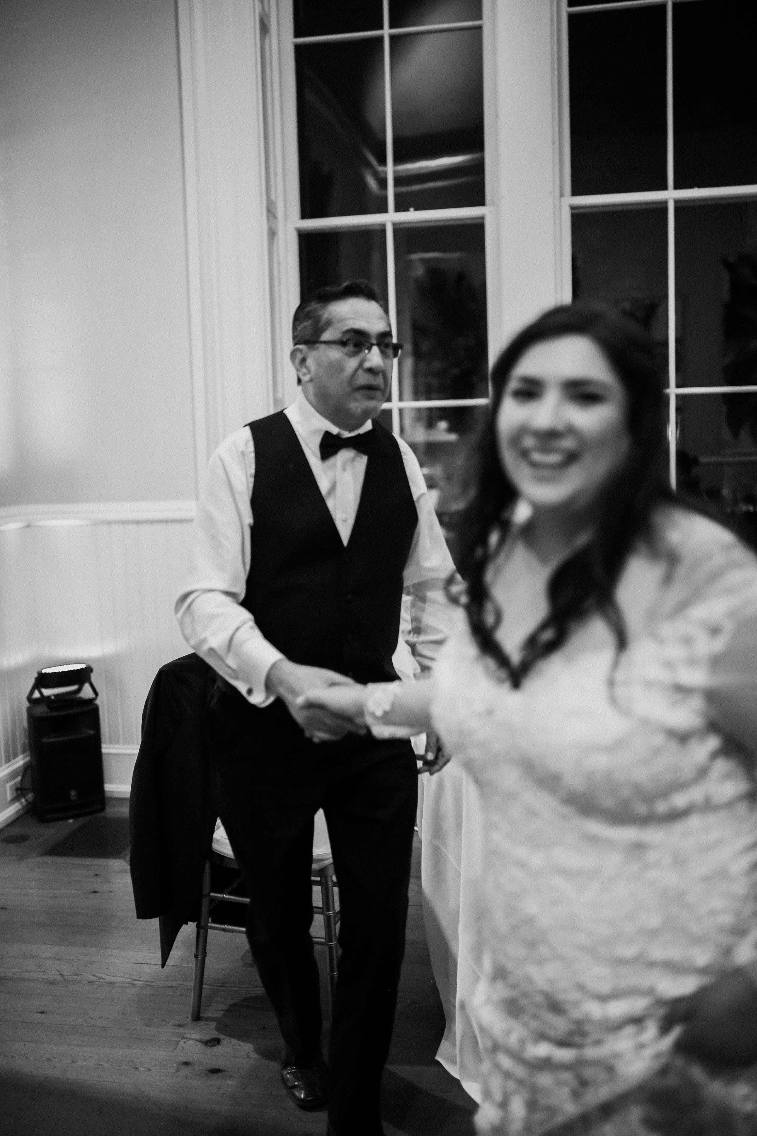 PilarHector_Married_2019-441.jpg