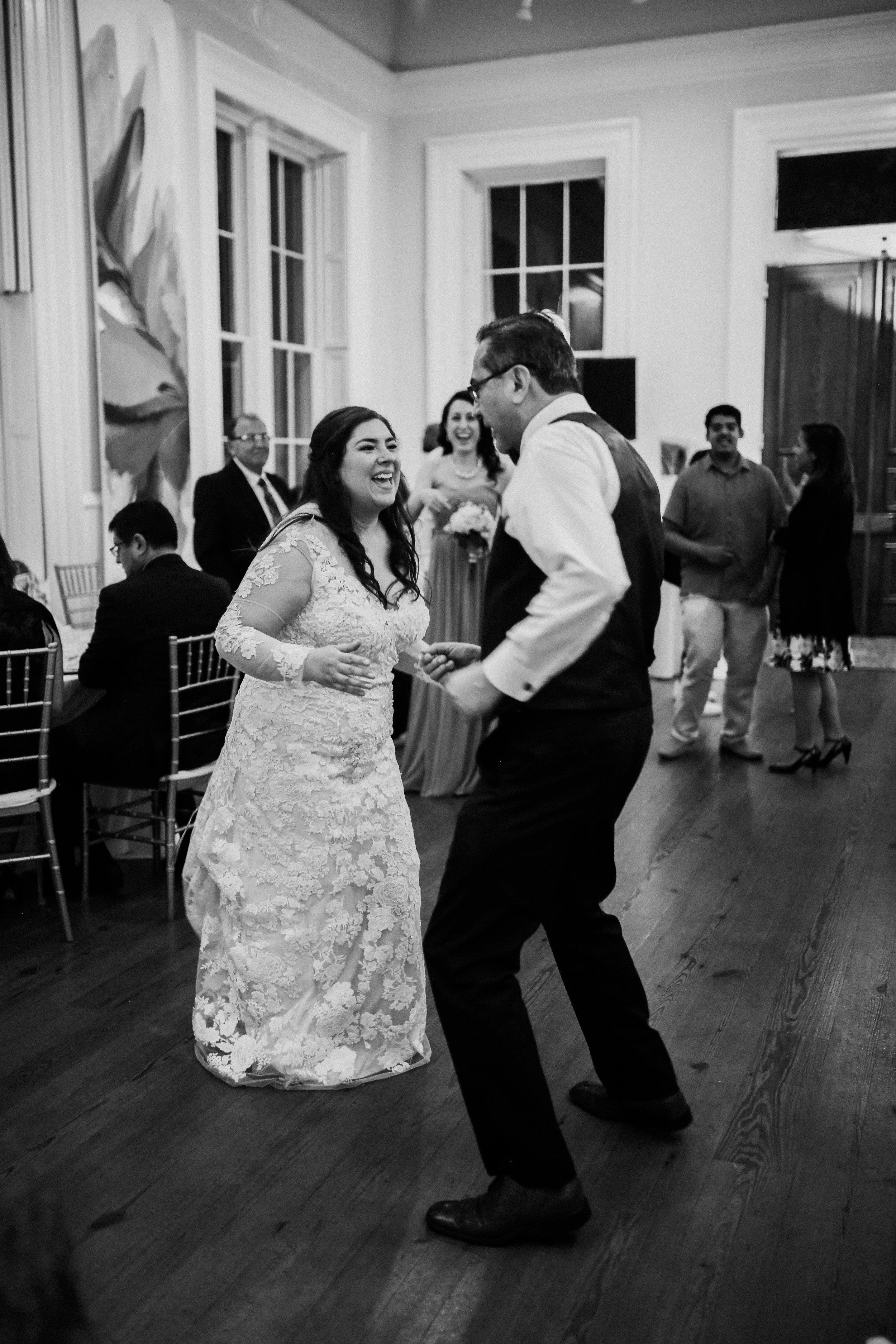 PilarHector_Married_2019-442.jpg