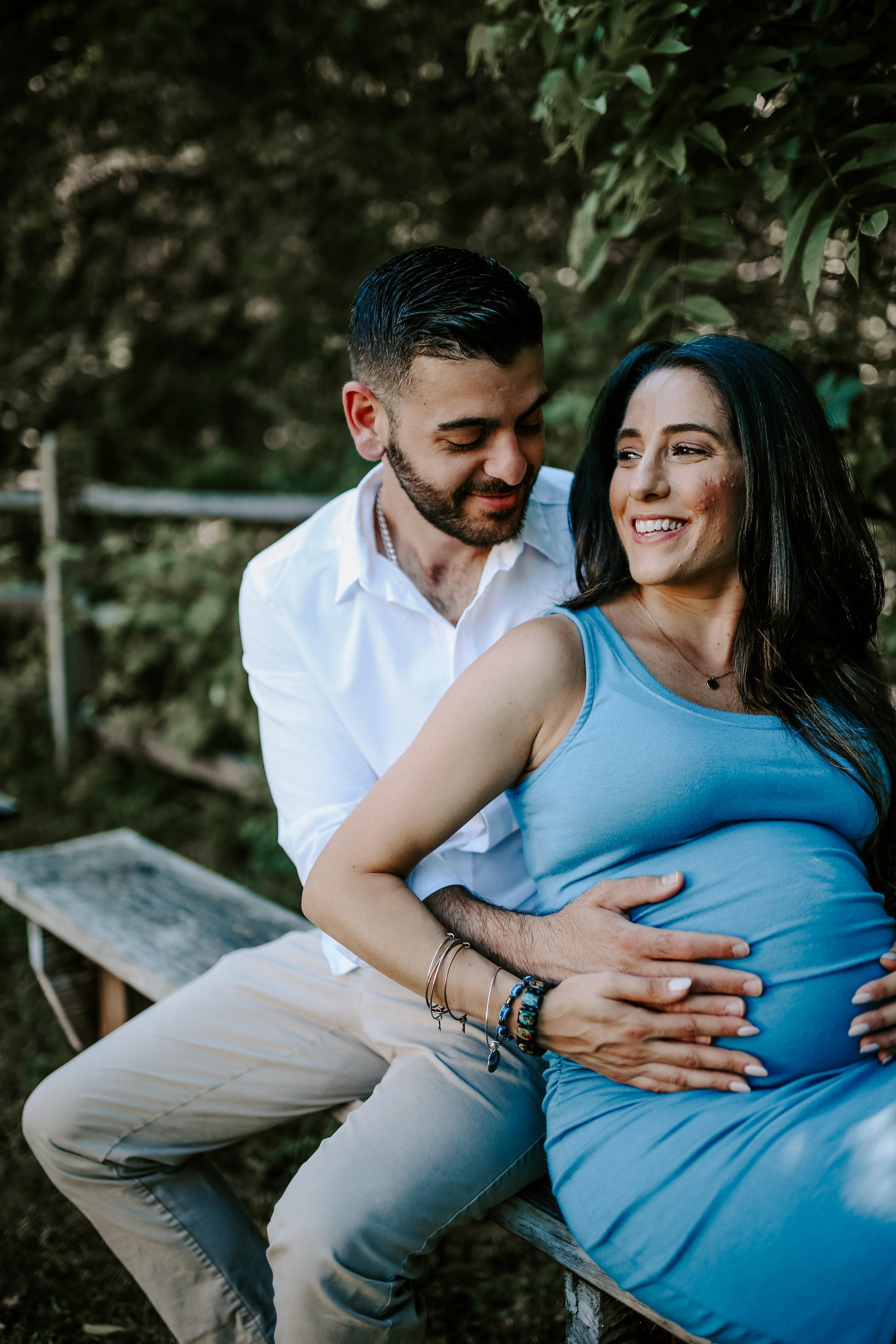 JildehMansour_Maternity_2019-17.jpg