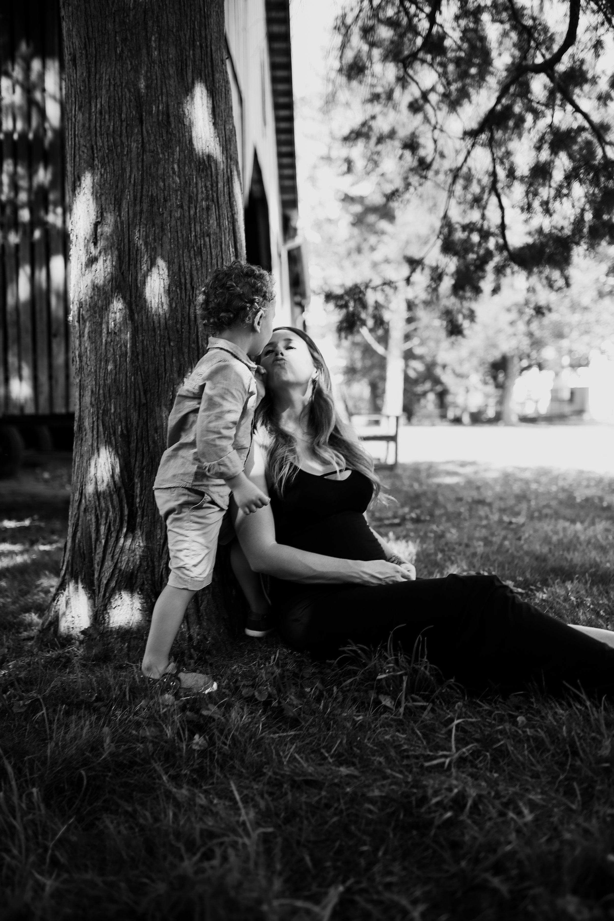 JildehMansour_Maternity_2019-131.jpg