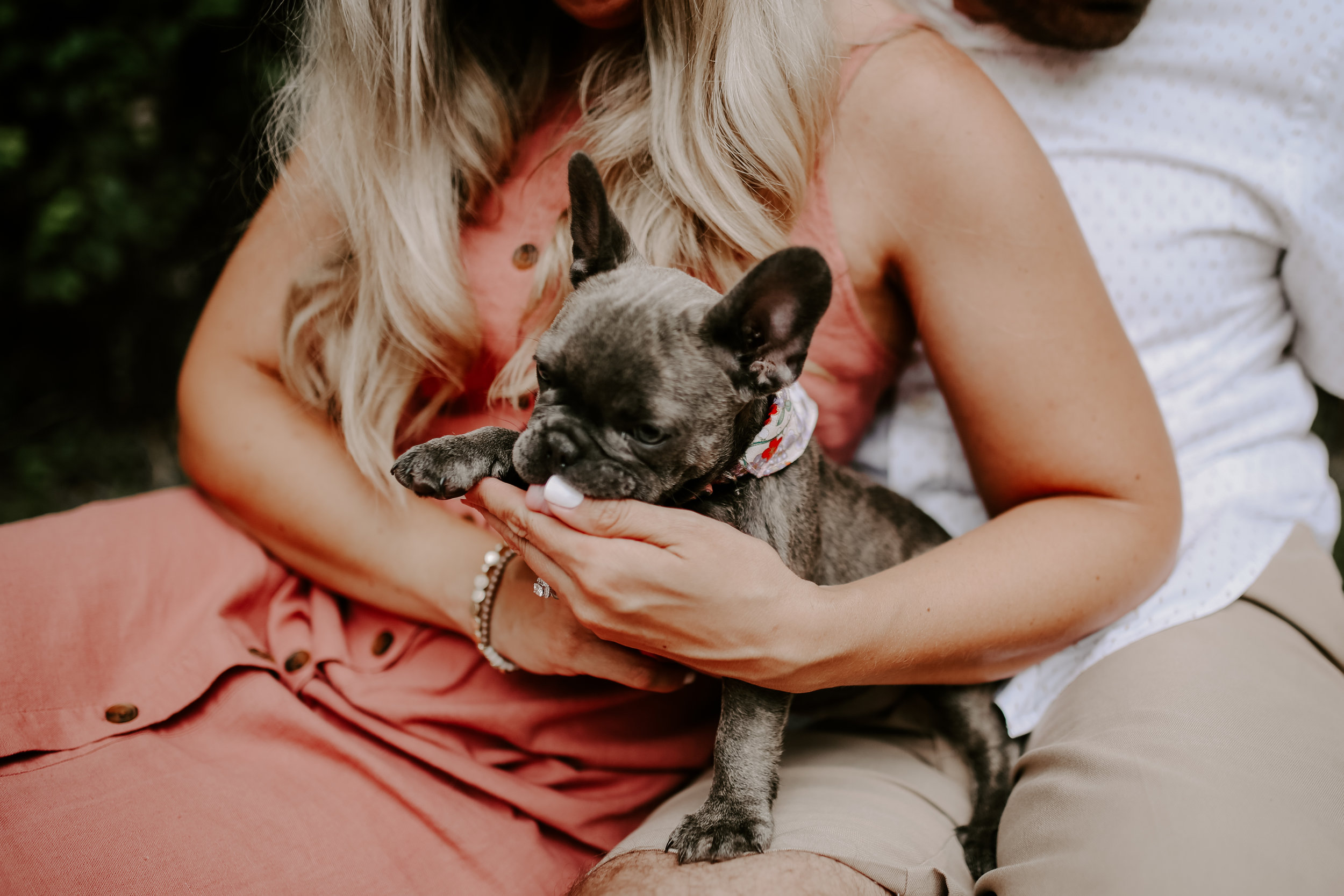 Bluberry|TheFrenchie_2019-28.jpg