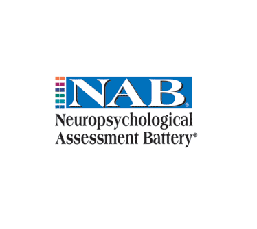 Neuropsychological Tests The Stern Lab Is that assessment is the act of assessing or an amount (of tax, levy or duty etc) assessed while battery is a coordinated group of. neuropsychological tests the stern lab