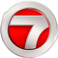 whdh.png