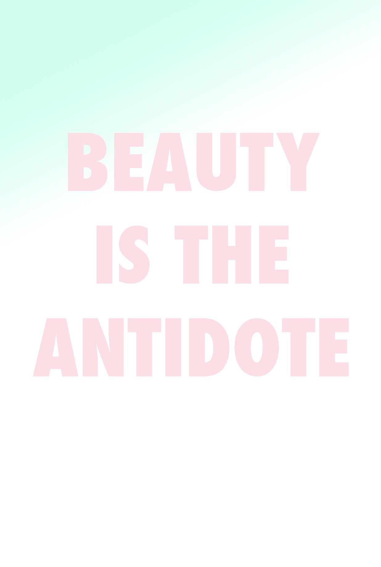 beauty_4x6.jpg