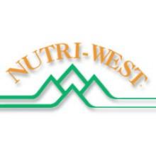 nutri-west.jpg