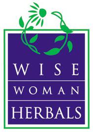 wise_woman_herbals_logo.jpg