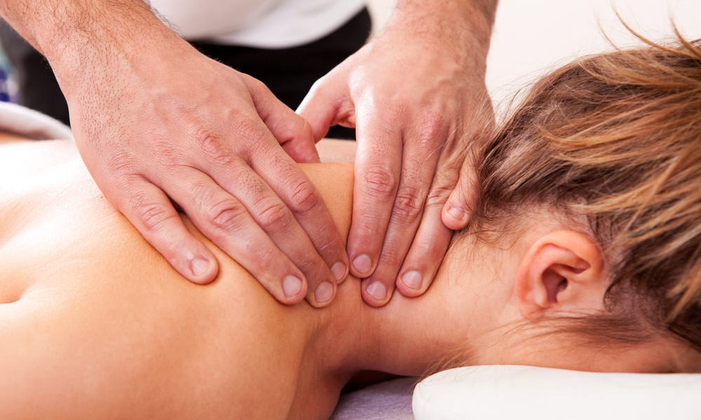 Peace of Mind   Massage Therapy    Learn More
