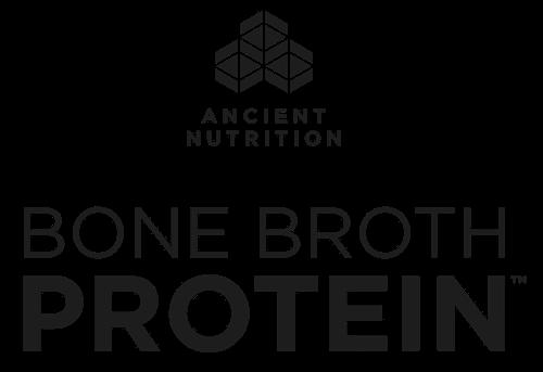 Ancient-Nutrition-Bone-Broth-LockUp-02-copy.png