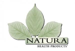 Natura_logo-300x204.jpg