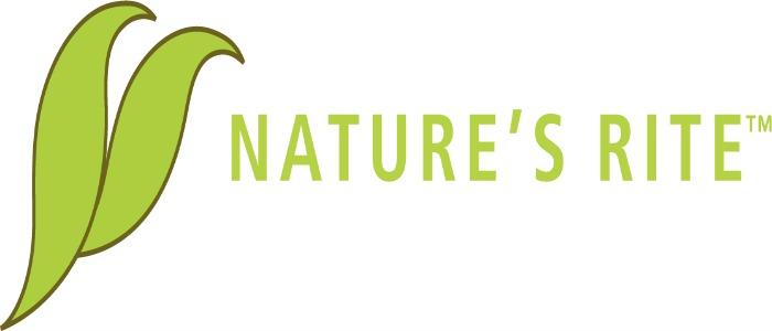 Natures-Rite-Logo.jpg
