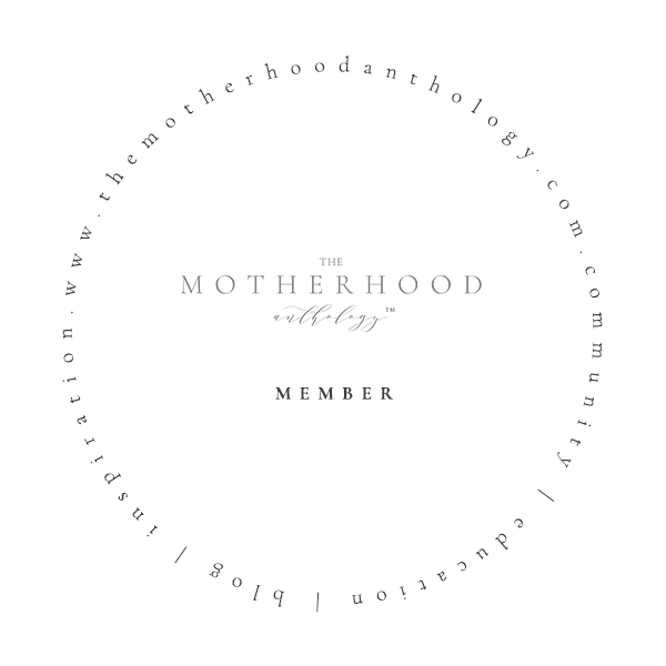 Motherhood Anthology_member_white.jpg