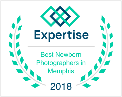 tn_memphis_newborn-photography_2018.png