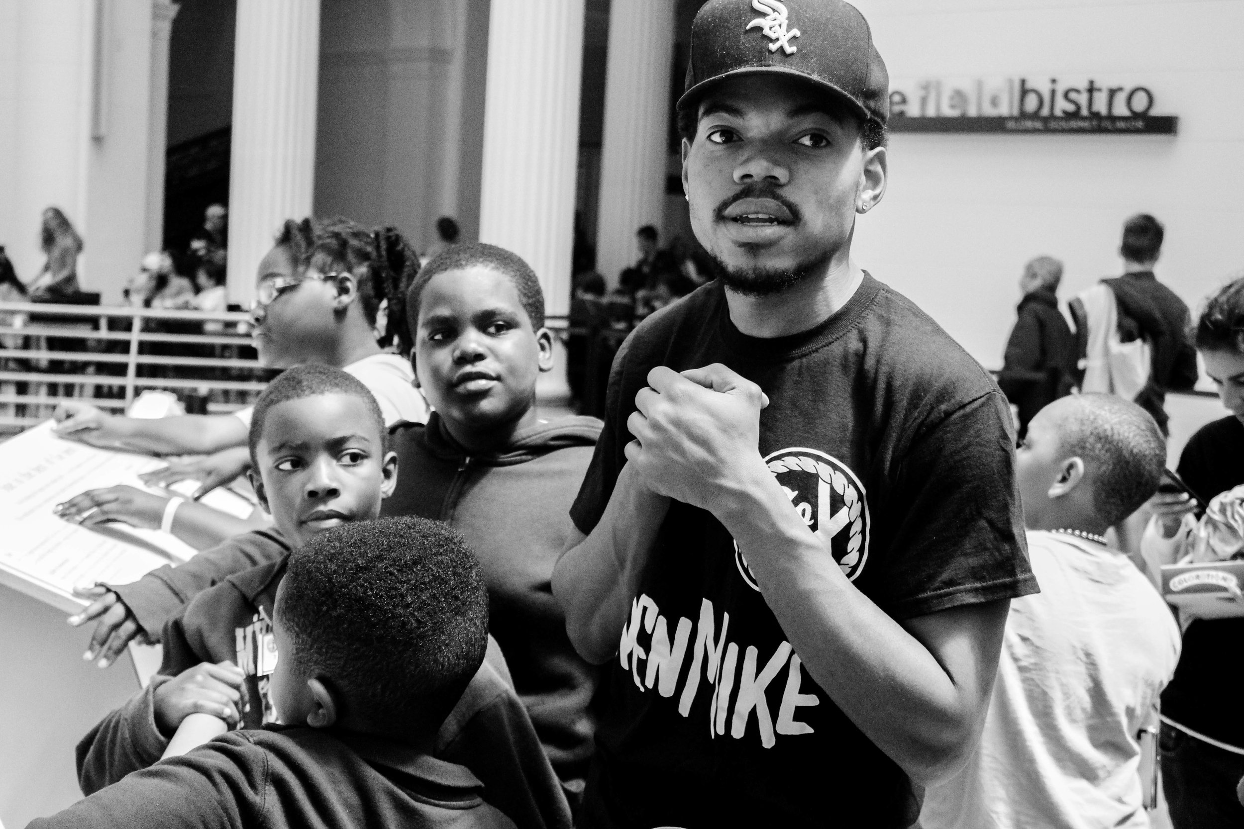 Chance and Friends 030.jpg