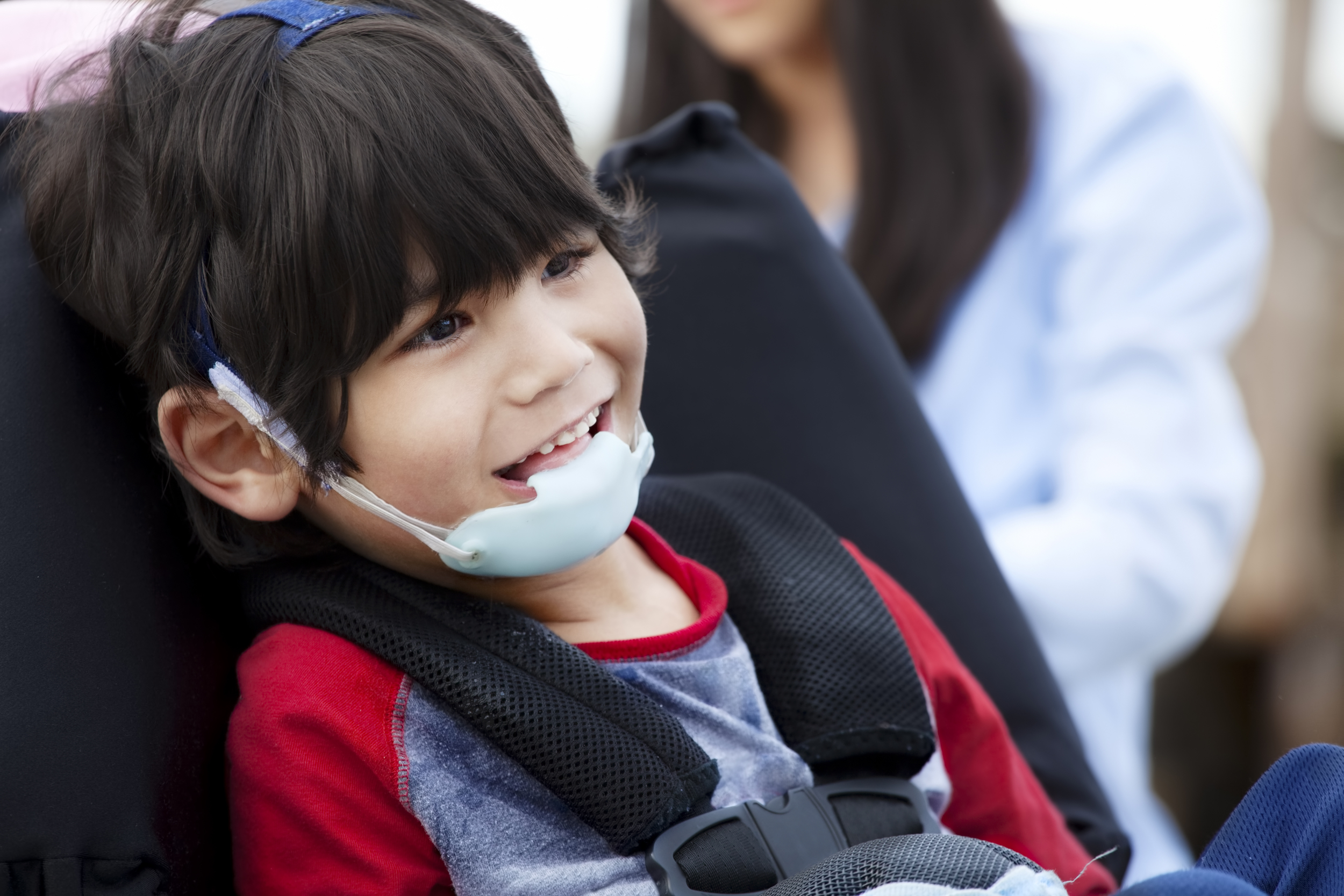 if it's important to you  IT'S IMPORTANT TO US  pediatric programs