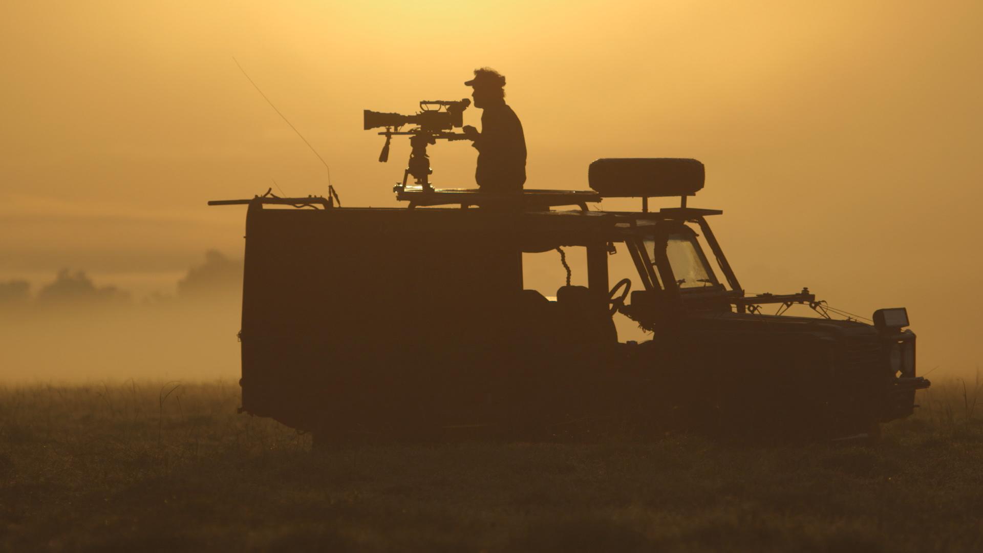 shooting sunrise on floodplain 2.jpg
