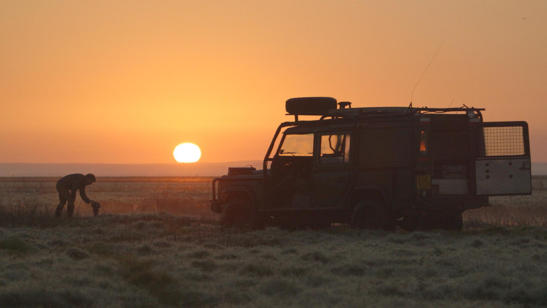 Sliders at Sunrise.jpg