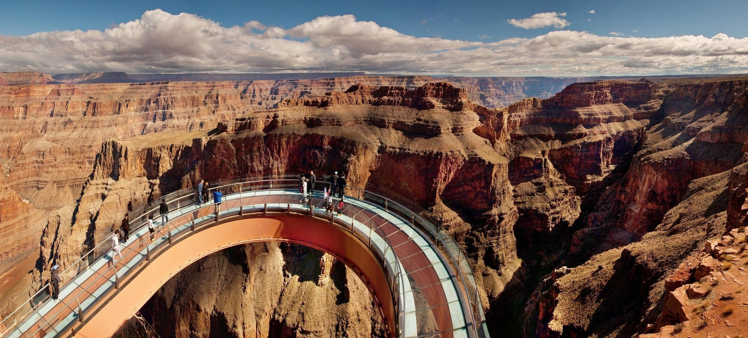 78 Las Vegas Grand Canyon Bus Tour Grand Canyon Tours By