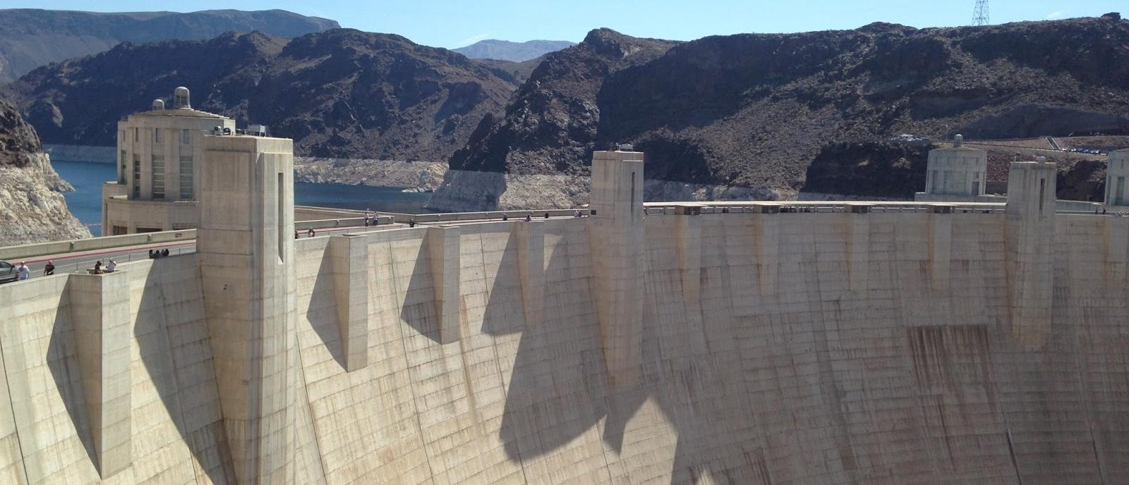 Hoover Dam Tours from Las Vegas.JPG