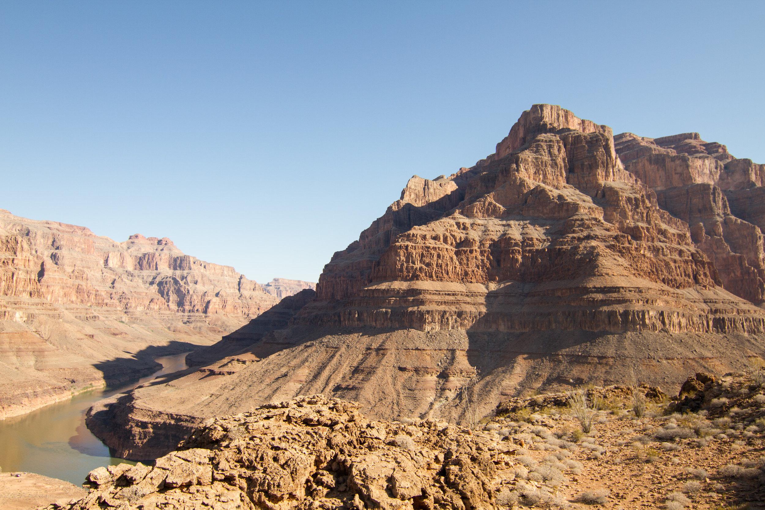 Grand Canyon Picnic Overlook (2).jpg