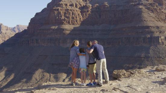 Grand Canyon landing spot.png