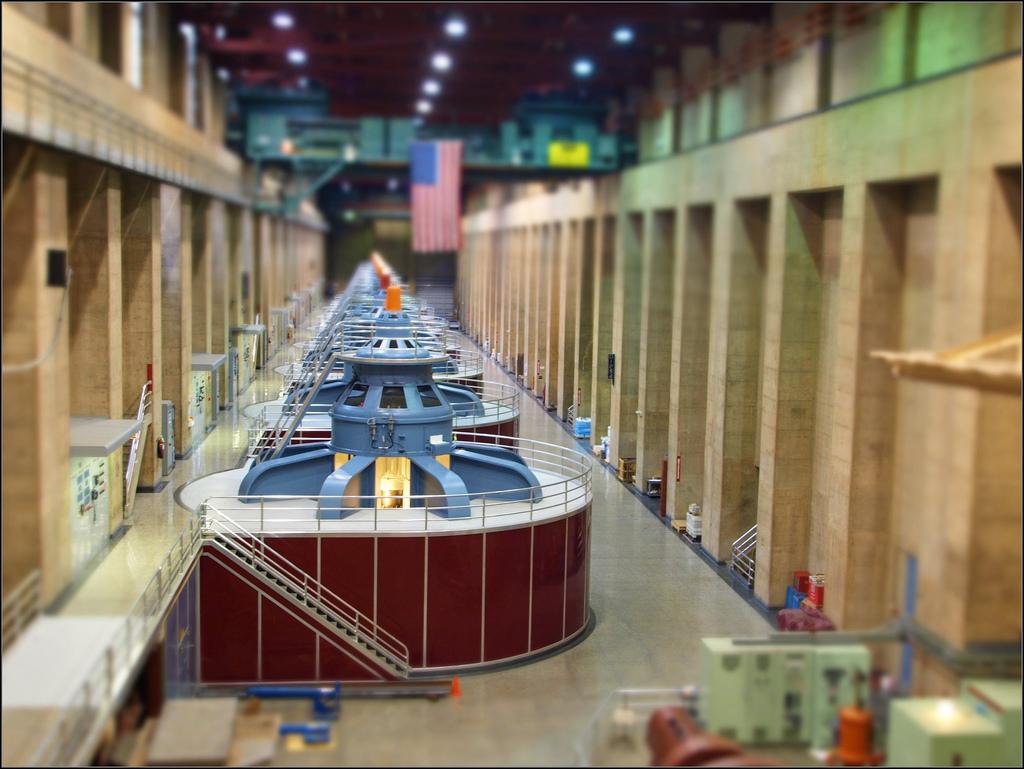 Hoover Dam Power Plant Tour from Las Vegas.jpg