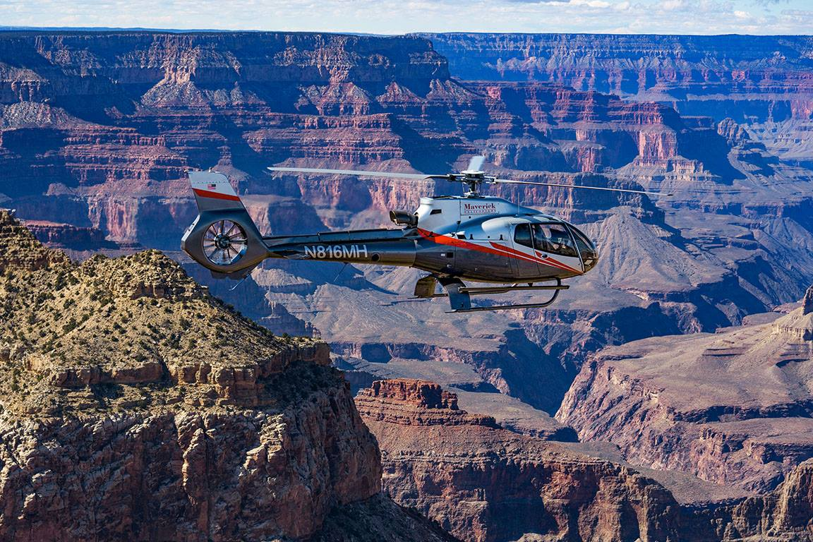 Maverick Helicopters Grand Canyon National Park.jpg