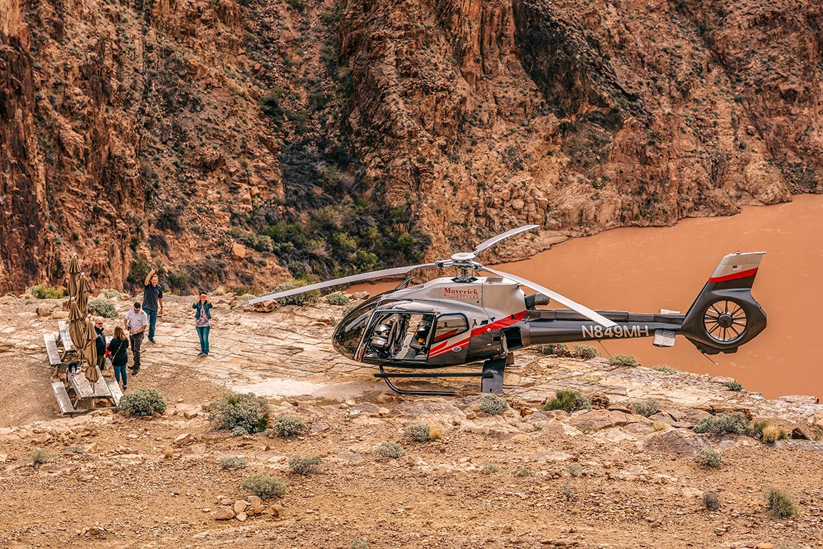 Maverick Grand Canyon Landing Tours.jpg