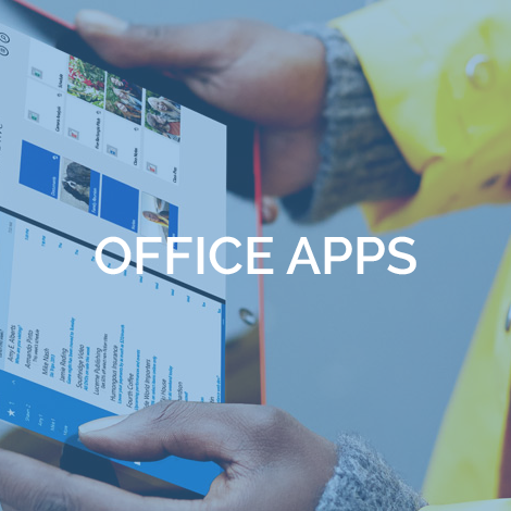 officeapps.png