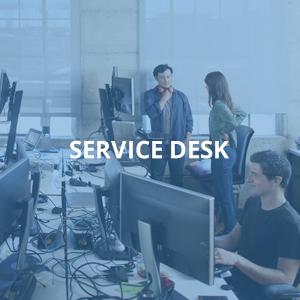 servicedesk.png