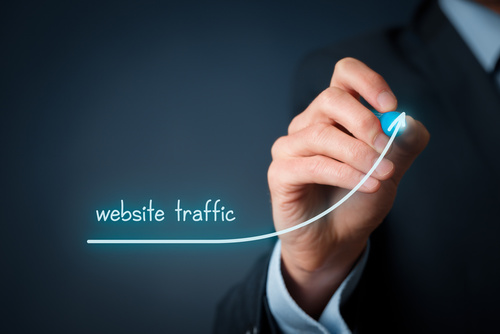 Video Marketing 4.jpg