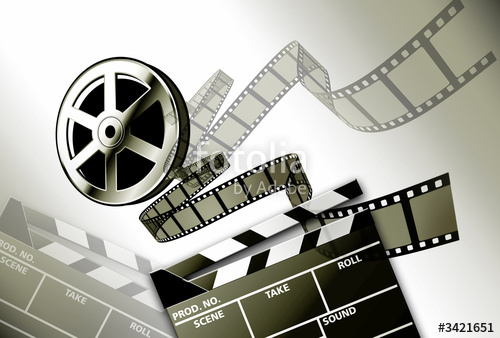 Video Marketing Reel.jpg