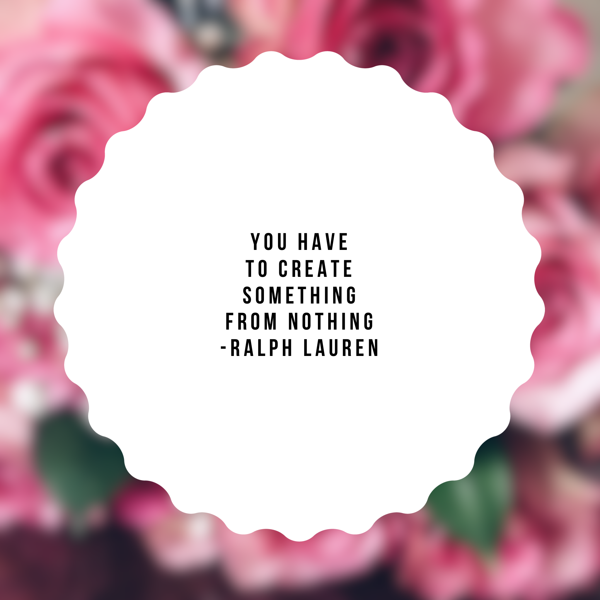 Ralph-Lauren-fashion-quote-inspiration.PNG