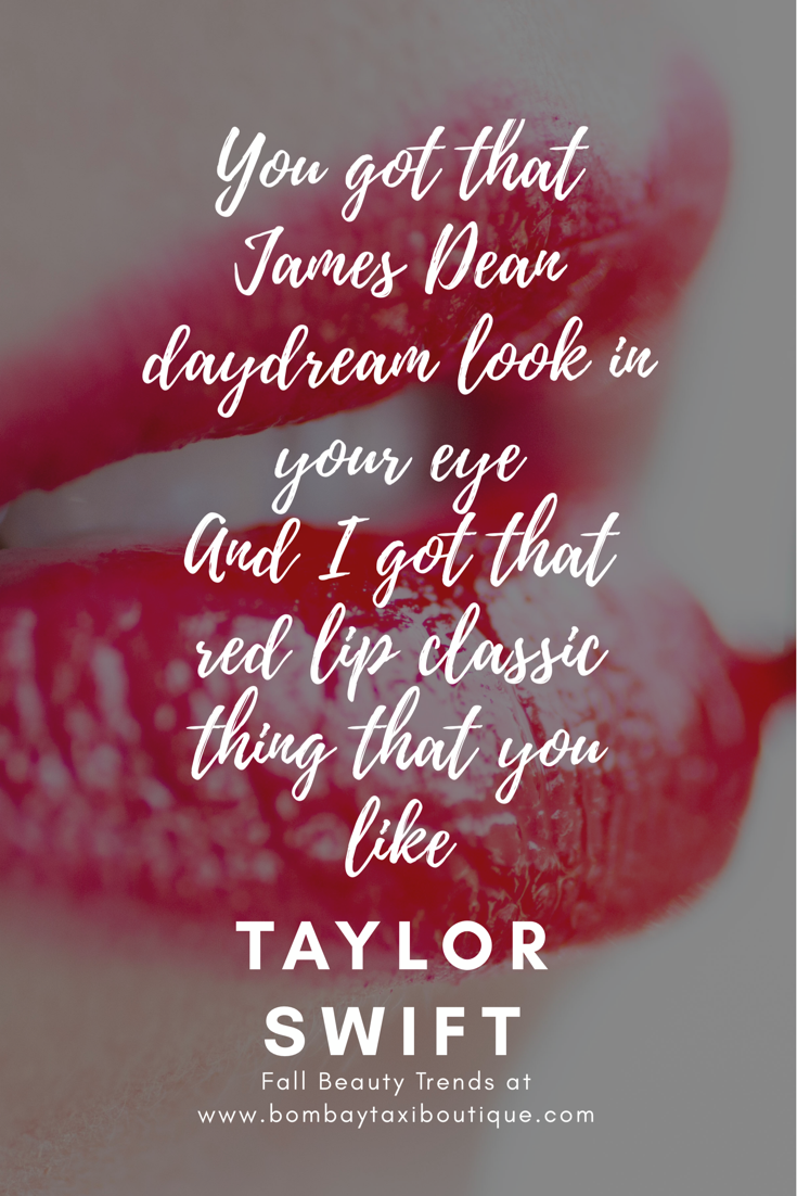 Red-lipstick-quotes-Taylor-Swift.PNG