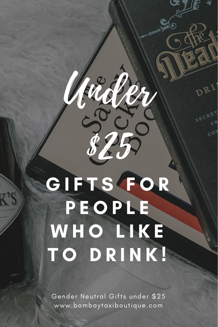 Gender Neutral gifts under $25 - white elephant gifts.png