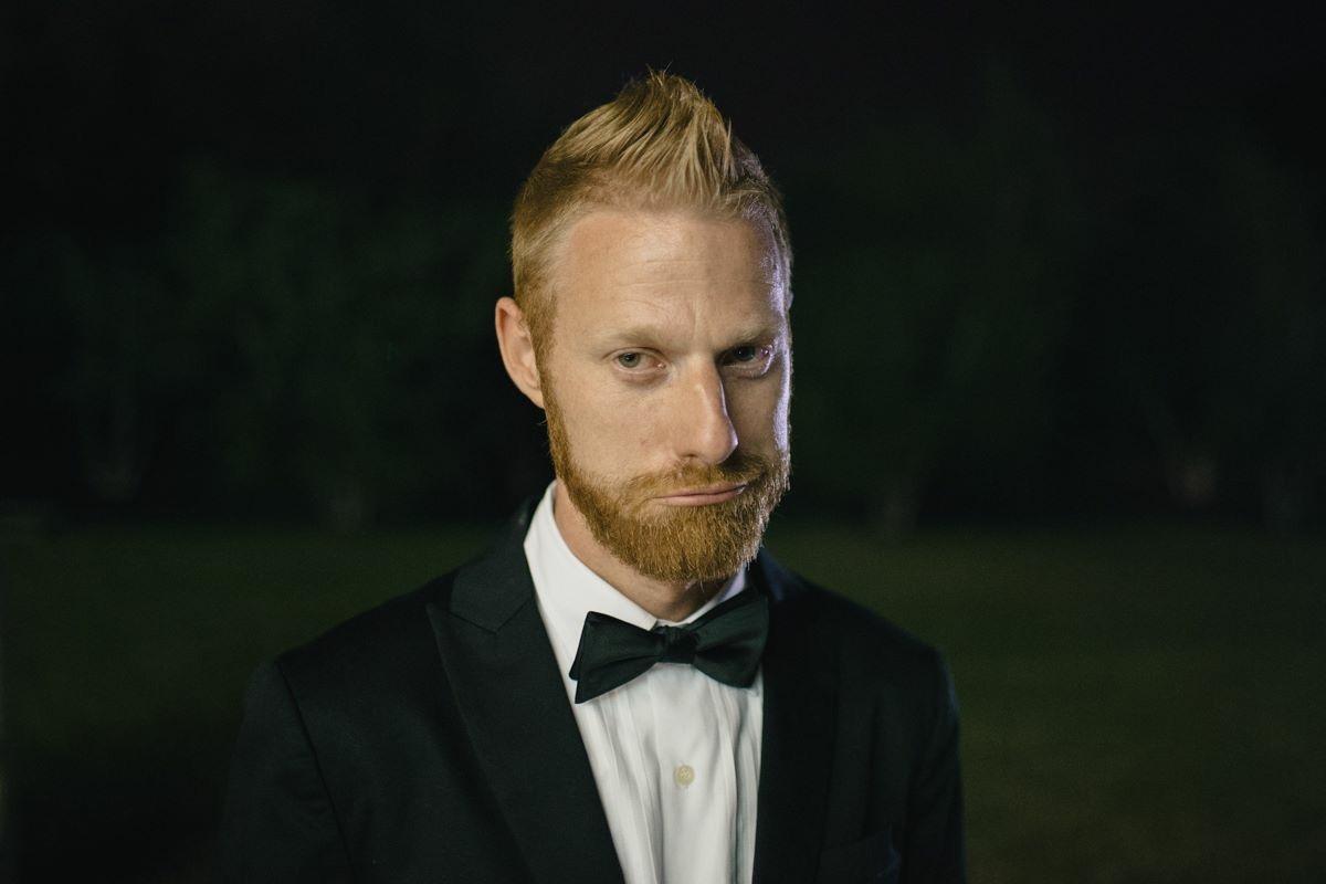 Nick-Faehnle-tuxedo.JPG