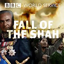 The-fall-of-the-shah-historical-fiction-podcast.jpg