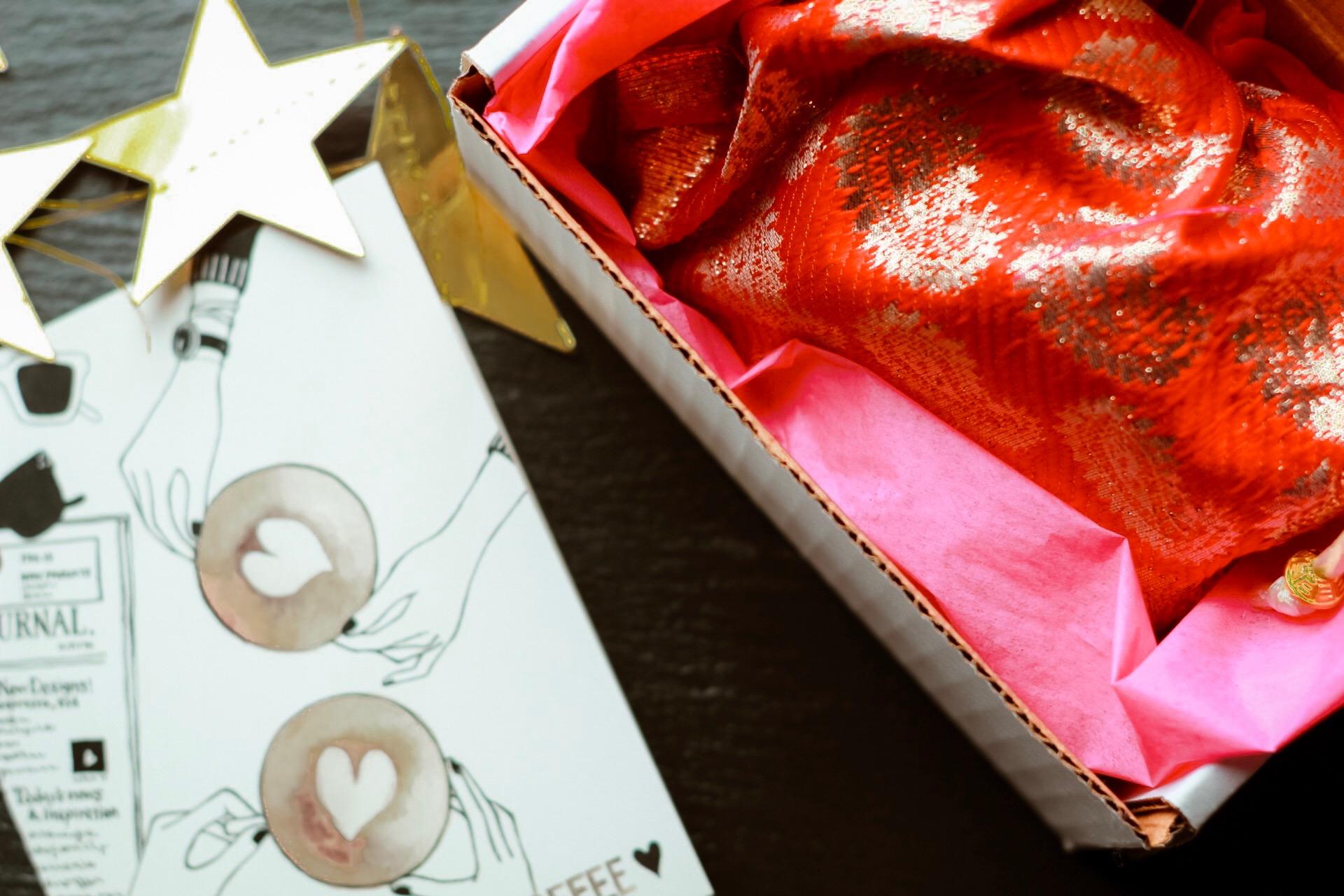 Jewelry-mystery-box.jpg