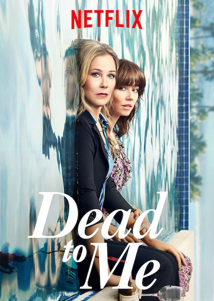 Dead to Me poster .jpg