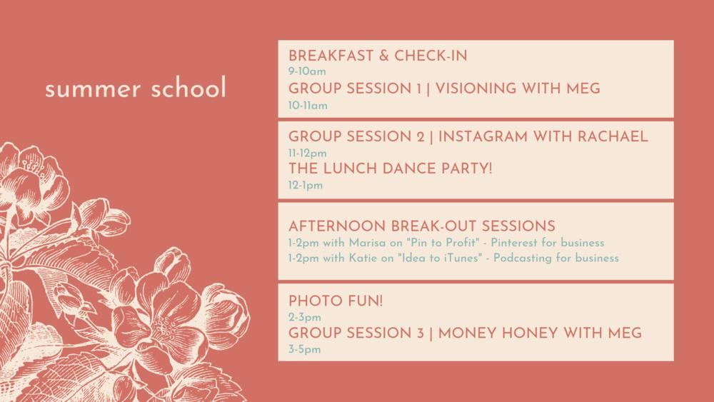 The Upspeak Collective Summer School Agenda.PNG