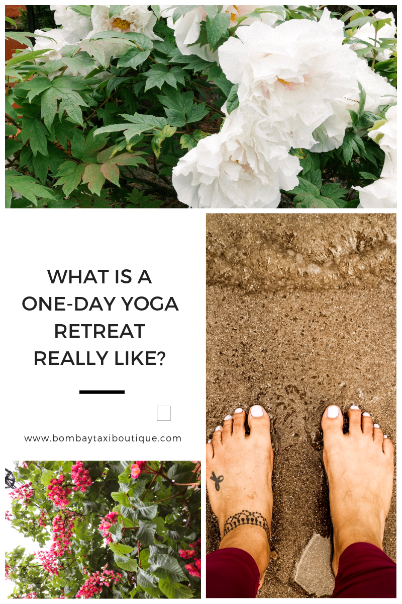 What is a one-Day yoga retreat really like .PNG