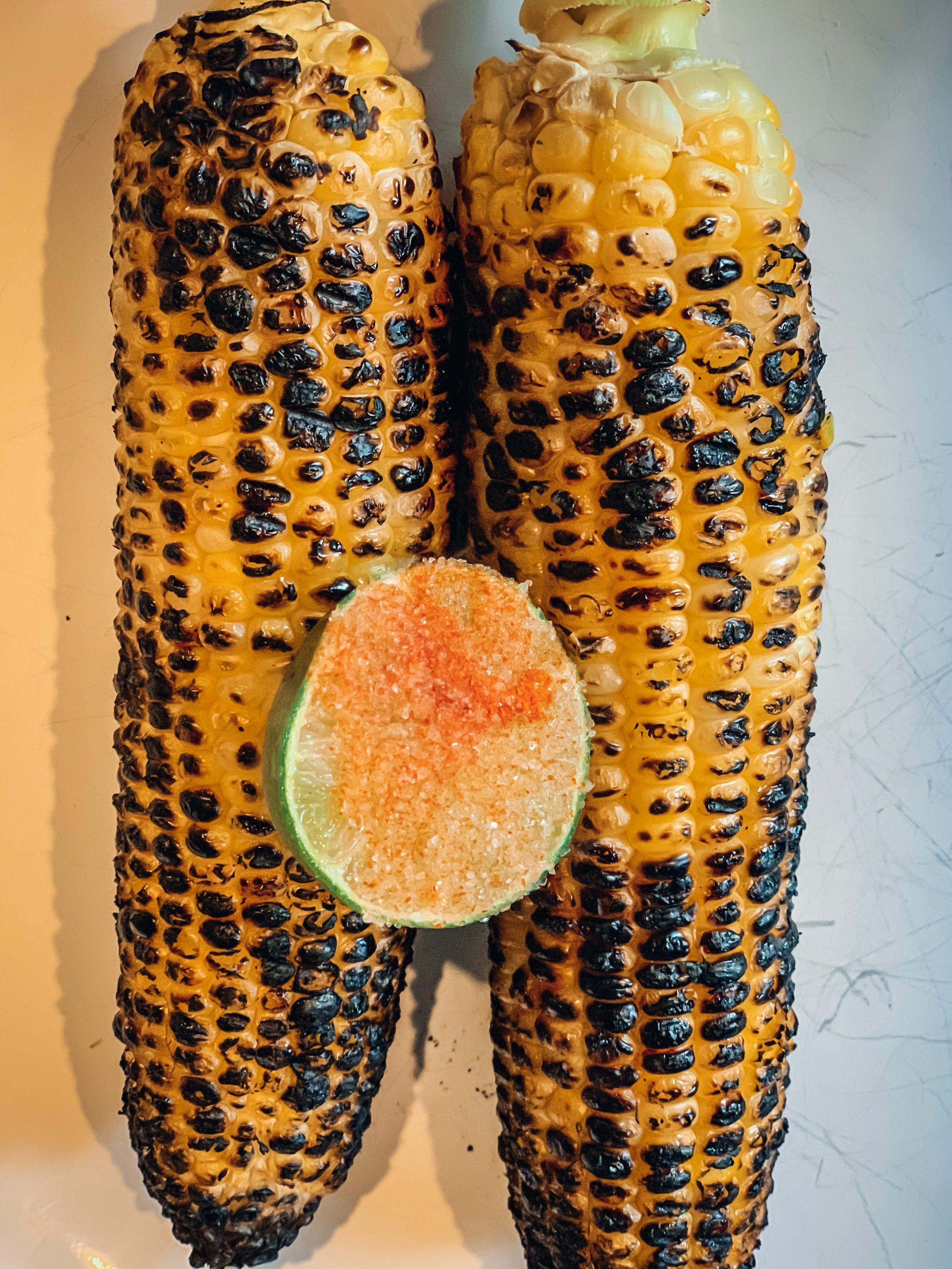 Salty spicy mixture for indian style street corn.jpg