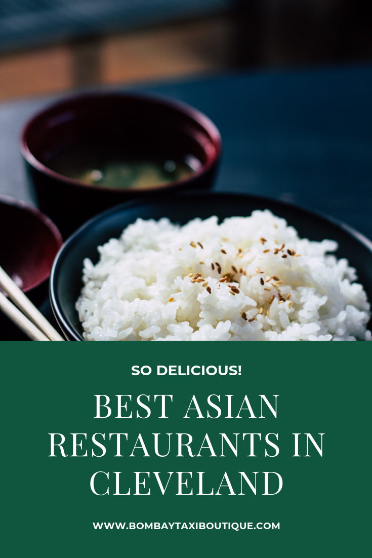 so delicious! Best Asian Restaurants in Cleveland.png