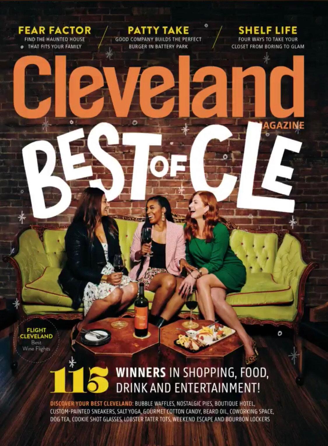 Best of Cleveland Magazine cover shoot 2019.JPG