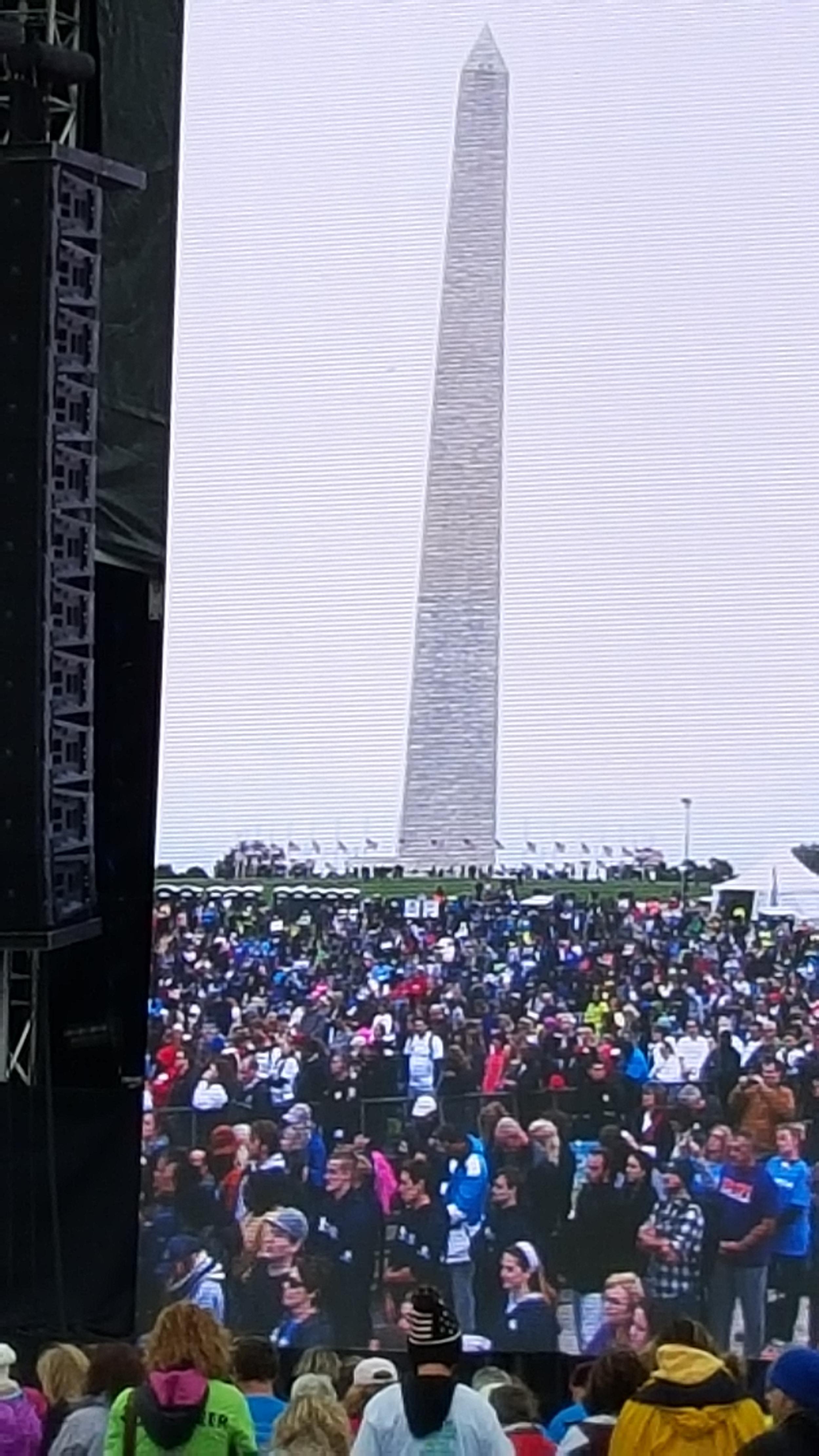 The Unite Crowd.jpg
