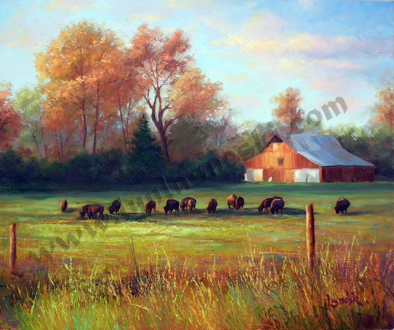amazing graze web large.jpg