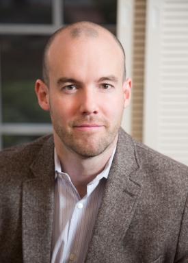 """Michael Norton , Harvard Business School   """"Inequalities in Wealth and Well-Being"""""""