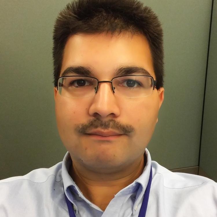 Joseph Ocampo  | ph.d. student, uc berkeley social/personality psychology 2017- | lab coordinator, ucsd emotion lab 2015-2017 | research assistant, ucsd emotion lab | mcnair scholar, ucsd