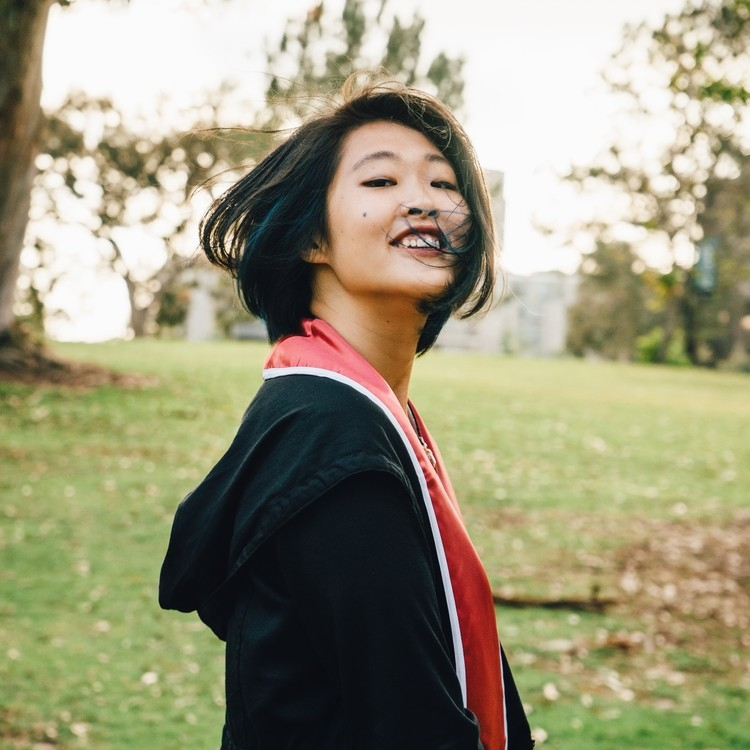 Rainy Yumeng Gu  | Ph.D. Student, ucsd rady school of Management