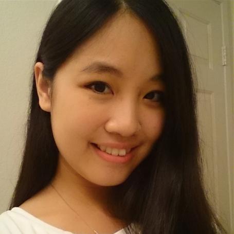 ningyu Megan Chan  | ph.d. student, nanyang technological university school of biological sciences | former Research Assistant