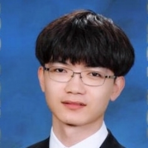 Renbo Zheng  | Research Assistant